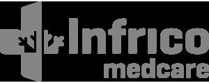 Infrico Medcare