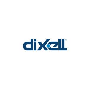 DIXELL