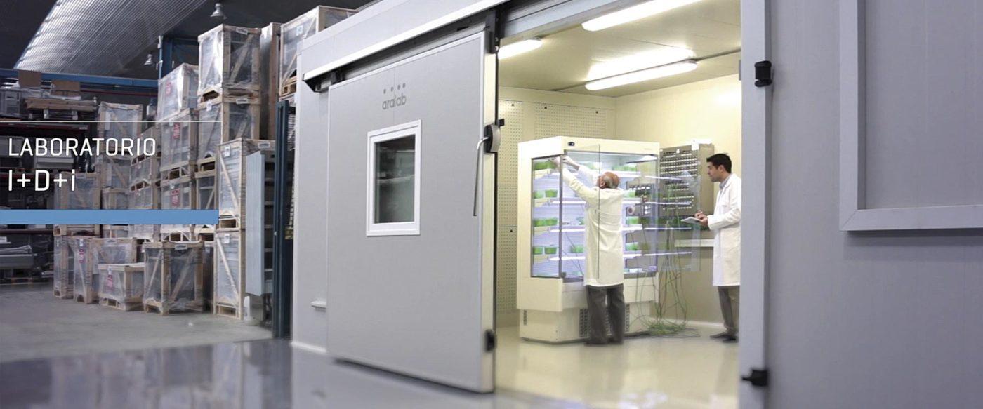 laboratorio-infrico